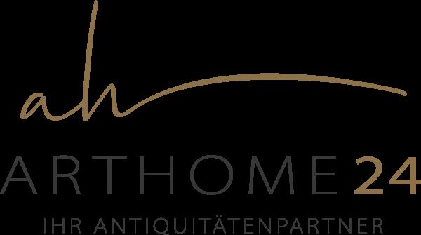 Logo Arthome24