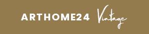 ARTHOME24 VINTAGE